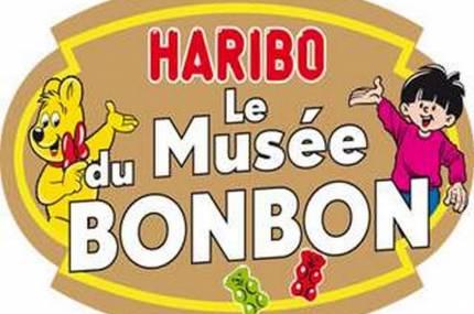 Musée du Bonbon